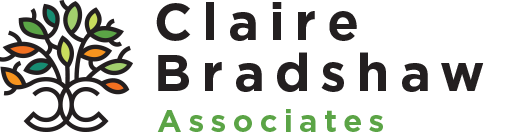 Claire Bradshaw Associates Ltd