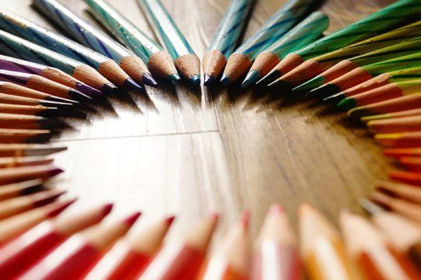 The value of creativity