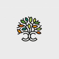 Square_Logo2
