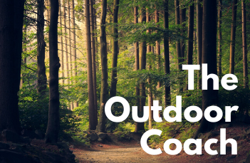 The Outdoor Coach