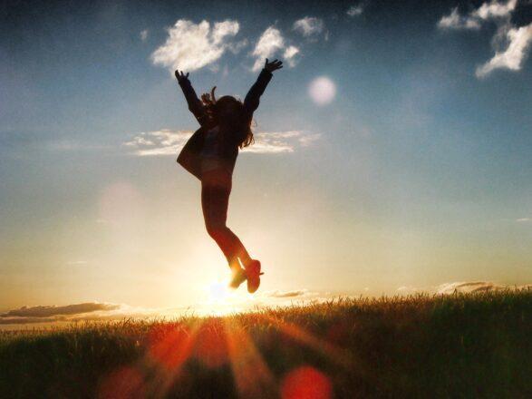 5 Ways to Motivation